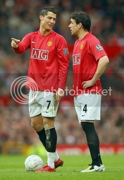 Manchester United Vs Portmouth FA CUP...FOTOS Y VIDEOS 46I207M800D80005