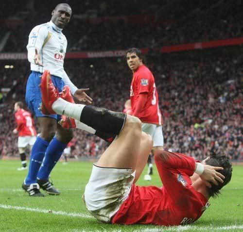 Manchester United Vs Portmouth FA CUP...FOTOS Y VIDEOS U2132P6T12D3519724F44DT200803082208