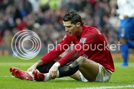 Manchester United Vs Portmouth FA CUP...FOTOS Y VIDEOS Ron