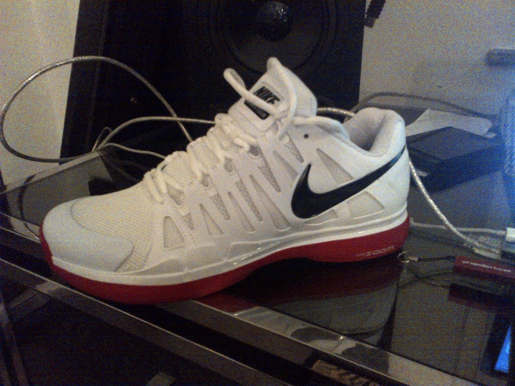 Scarpe Nike Vapor 9 Tour - Pagina 6 IMG-20120625-00347