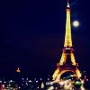 Secret Crime; Paris2