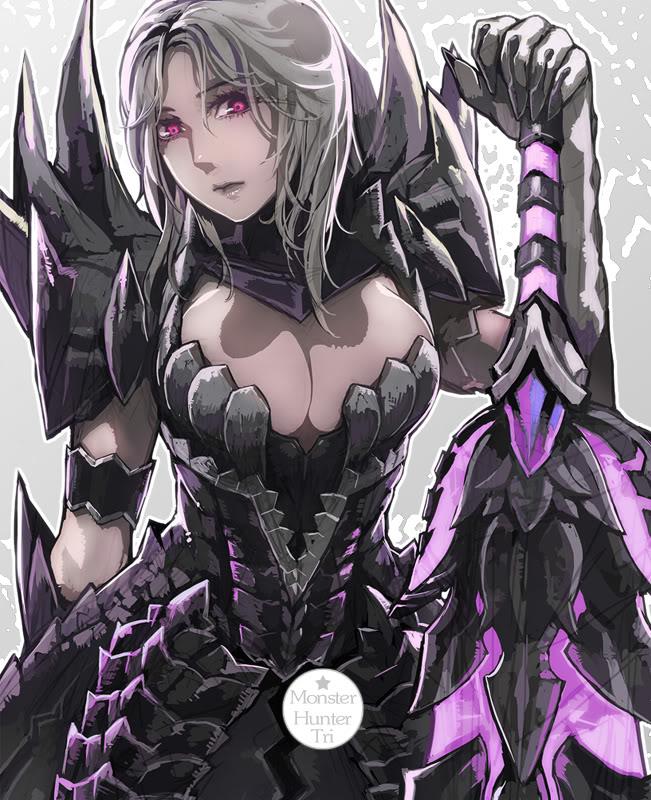 CROSS OVER!! >=D P628170_alatreon_aoin_armor_bad_id_