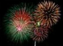 Wedding Reception of Islandbabe & Malion Scott - Page 2 Fireworks1-1-1