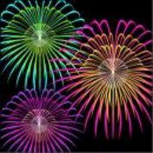 Wedding Reception of Islandbabe & Malion Scott - Page 2 Fireworks2-1