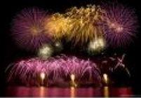 Wedding Reception of Islandbabe & Malion Scott - Page 2 Fireworks4-2