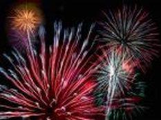 Wedding Reception of Islandbabe & Malion Scott - Page 2 Fireworks5-1