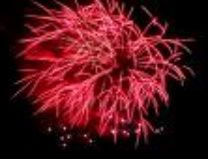 Wedding Reception of Islandbabe & Malion Scott - Page 2 Fireworks6-1