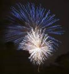 Wedding Reception of Islandbabe & Malion Scott - Page 2 Fireworks7-1