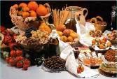 Wedding Reception of Islandbabe & Malion Scott Fruits-1-1