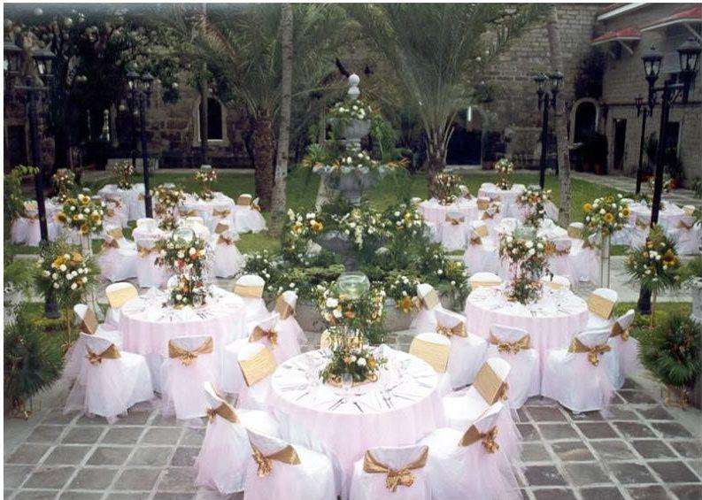 Wedding Reception of Islandbabe & Malion Scott - Page 2 Reception2-1