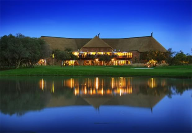 The Club House Zebula_country_club_and_spa_01