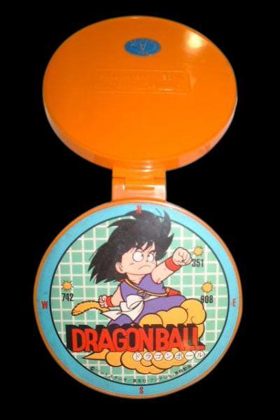 Dragon Ball-Todos los videojuegos 00_db_031