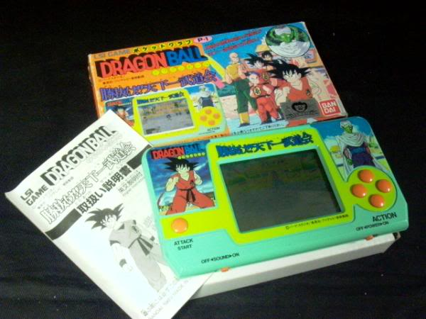 Dragon Ball-Todos los videojuegos Mg02_db_031