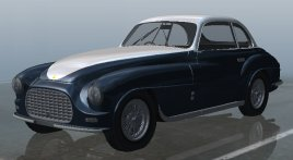 Ferrari 166 Inter now released - Page 2 166inter37sbikpic_zpsc0ba3b9c
