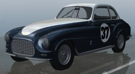 Ferrari 166 Inter now released - Page 2 166m37mbikpic_zps1aaaa4da