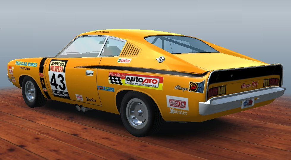 Touring Car Masters - Page 2 1972Chrysler_zps9bac492f