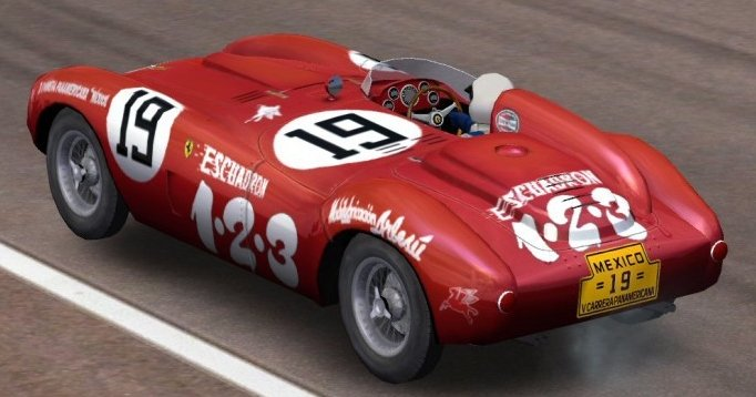 Ferrari 375 Plus by Don Panoz & Company... 375plus_zpsc529b9e2