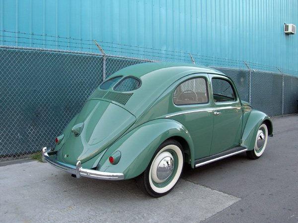 Our 'almost' car buy... 49vw-rear