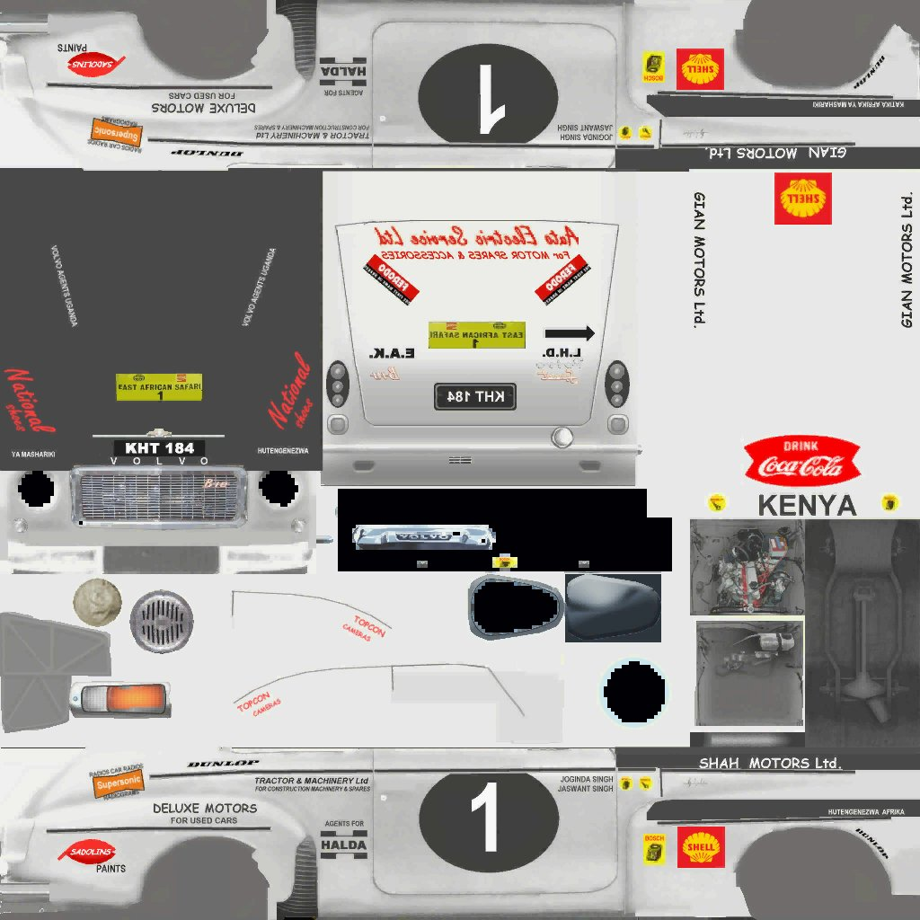 Volvo PV544 [W.I.P.] Body_zps85d78f86