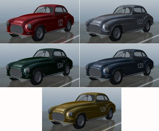Ferrari 166 Inter now released Fer1665pak_zps99c461c8
