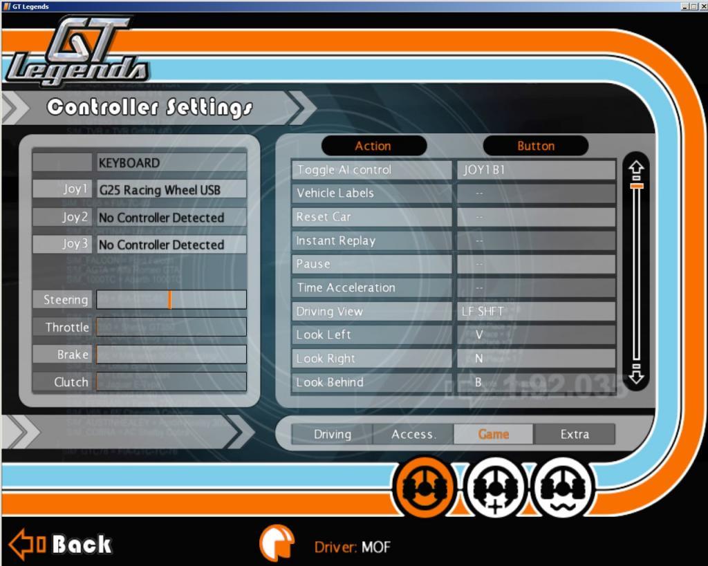 Help! New G27... Gamescrn1_zpsfc4067de