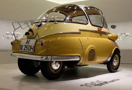 Our 'almost' car buy... Isetta5