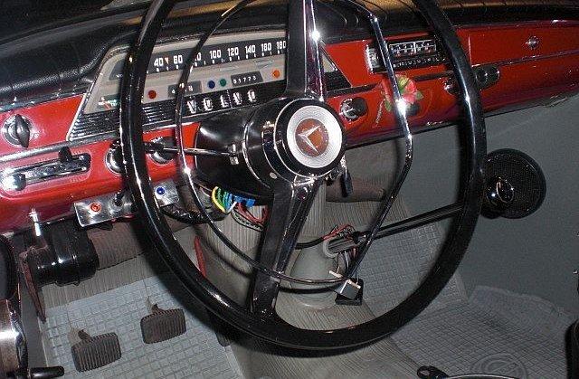 Volvo PV544 [W.I.P.] Pv544-dashboard_zps22404eb0