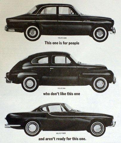 Volvo PV544 [W.I.P.] - Page 3 Pv544122s-2_zps30a82791