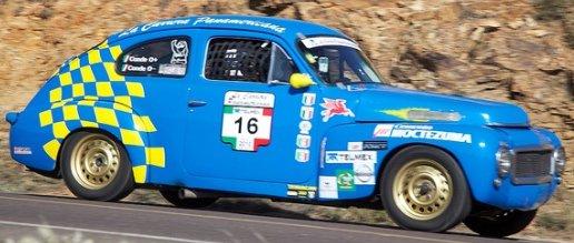 Volvo PV544 [W.I.P.] Pv54416_zps4520ae08