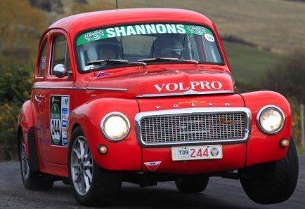 Volvo PV544 [W.I.P.] Pv544244_zps94851934