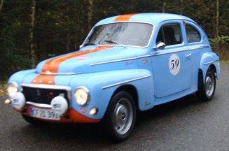 Volvo PV544 [W.I.P.] Pv54459_zpsac289717