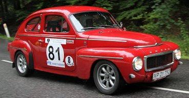 Volvo PV544 [W.I.P.] Pv54481