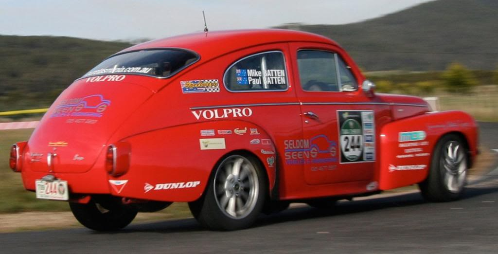 Volvo PV544 [W.I.P.] Volvo244-sideamprear_zpsbd8aebc6