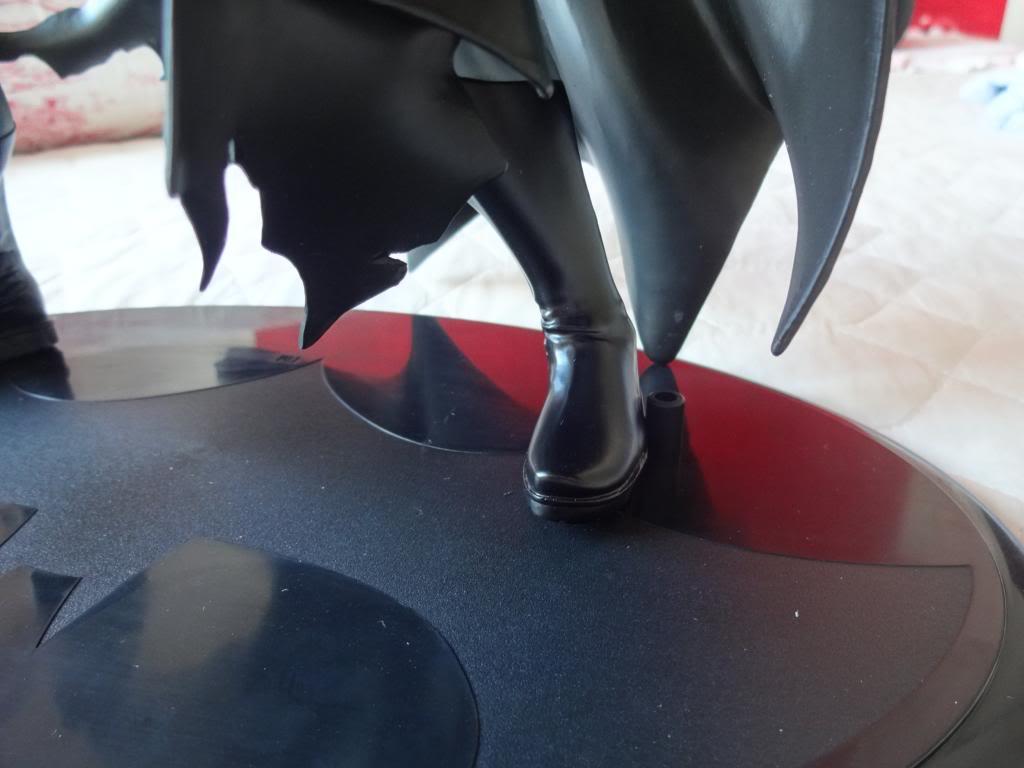 [Iron Studios] The Avengers Diorama Battle Scene - Página 7 DSC01707