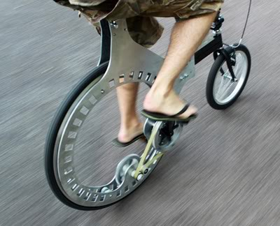 Vélos insolites Lunartic-1