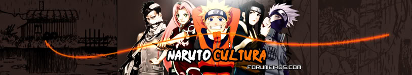 Sharingan Narutocultura