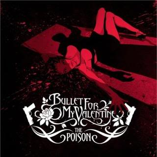 Bullet For My Valentine - The Poison [Album Review] The_poison_bullet_for_my_valentine