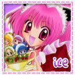 Ficha de para ser um singmaker ^^ Ichigo_avatar_with_nick
