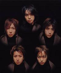[10] Tomadoi Nagara (2003) 857a5460d3647d1a3b8251bc75005d54122