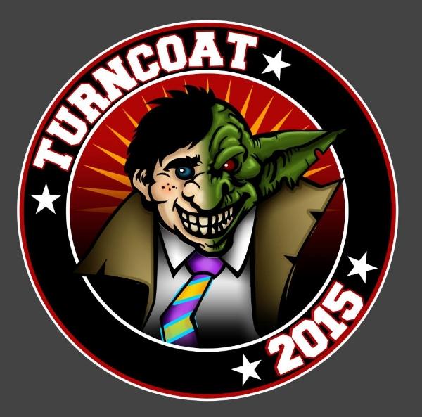 Turncoat IV Dimanche 22 mars 2015 6fc4550e-ec44-4b7d-bc1f-e439bc510af2_zps80dd561d