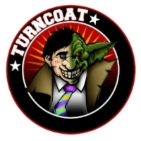 TURNCOAT - 24/3 - 26/3 - Max and mini (max 11 games in 24h) 77a2b8a2-d281-4884-93f2-c7bb86f73426_zpsuc9xxdgu