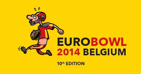 Eur'Open IV - 8-9 Novembre 2014 @ Ostende (BEL) EurobowlX_zps17c79dbf