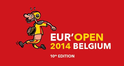 Eur'Open IV - 8-9 Novembre 2014 @ Ostende (BEL) Europenx_zps10728150