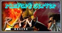 RanFury Server - Portal Ranonline-3