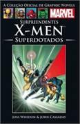 [Quadrinhos] Coleção de Graphic Novels MARVEL- Salvat COLECAOMARVELGRAPHICNOVELS-No02_zps0a2a68ad