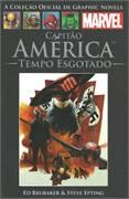 [Quadrinhos] Coleção de Graphic Novels MARVEL- Salvat COLECcedilAOMARVELGRAPHICNOVELS-Nordm06_zps57ac2d1a