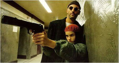 [ENTERBAY]   Leon: The Professional - 1/6 REAL MASTERPIECE - Página 3 Leon-the-professional