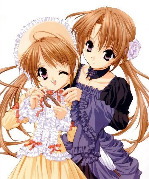 اسم الانمي وصورها Normal_cute_anime_Sister_Princess_e