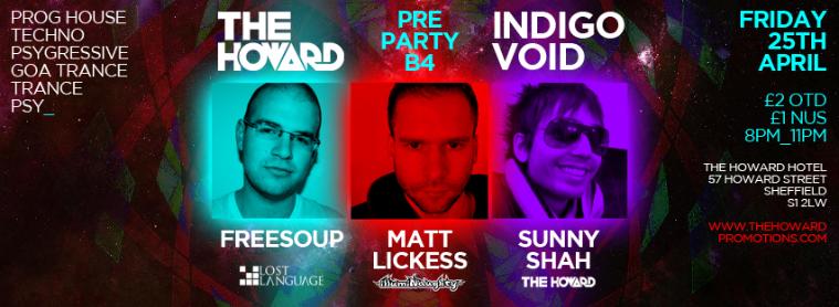 The Howard Promo Pre Party & Indigo Void, Fri 25 April 14 TheHowardPromoIngioVoid_zps0689aa70