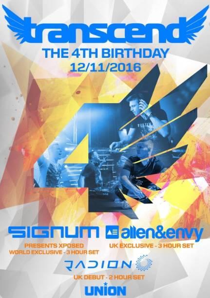 Trancsend 4th Birthday Party Transcendnov2016_zpsbnjprc76